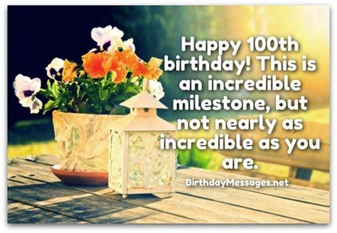 birthday wishesbirthday messages   year olds