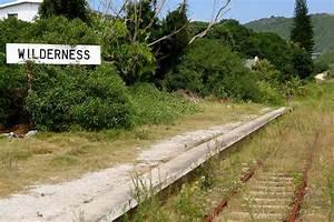 wilderness auf der garden route sehenswurdigkeiten With katzennetz balkon mit garden route trip