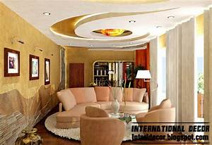latest fall ceiling designs for drawing room false ceiling