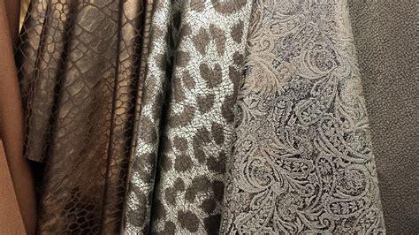 picture pattern fabric textile design texture