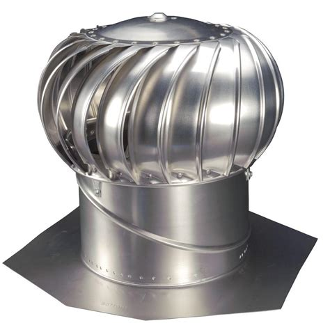 turbine fan for sale wind power roof exhaust ventilation fan 250mm for sale