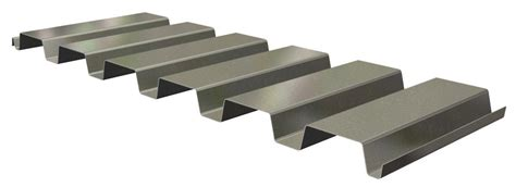 Verco Deck Icc Report by Verco Plb 36 Roof Deck 1 5 Quot Punchlok Ii Metaldeck