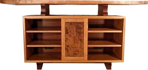 High End Teak Furniture