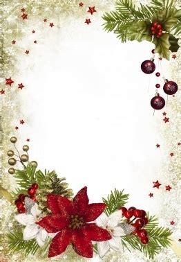 briefpapier weihnachtsstern wolfgang pudlich doreens