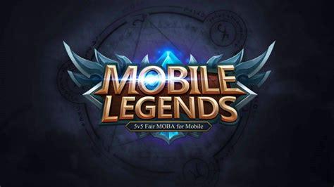 codashop mobile legend malaysia cara mudah untuk sering menang di mobile legends bagi