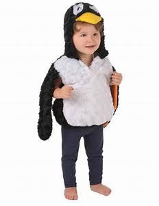 Warmes Halloween Kostüm : warmes pinguin kost m f r kinder kost me f r kinder und ~ Lizthompson.info Haus und Dekorationen