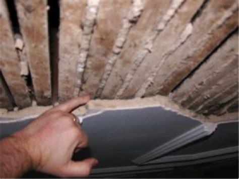 asbestos home improvement dslreports forums