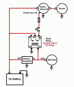 Wiring Diagram For Hotsy Pressure Washer 12 V