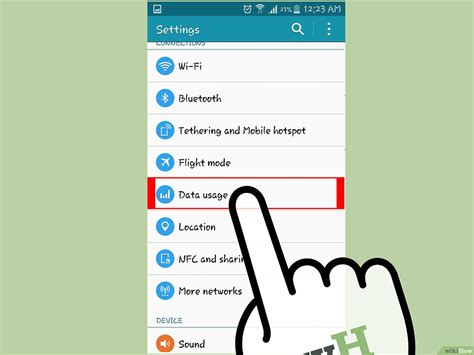 We did not find results for: Cara Mengubah Jaringan 3g Ke 4g Hp Samsung Note 2 - Info ...
