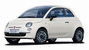 Fiat Villenave D Ornon : fiat 500 2e generation ii 2 1 2 69 live edizione neuve essence 3 portes villenave d 39 ornon ~ Gottalentnigeria.com Avis de Voitures
