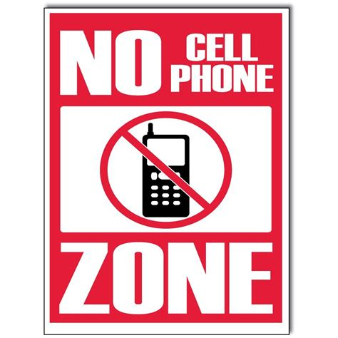 cell phone for free no mobile phone clipart clipartsgram no cell phone signs free clipart best