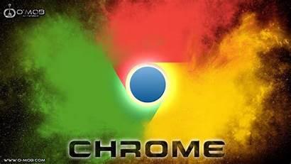 Chrome Google Wallpapers Backgrounds Desktop Widescreen Background