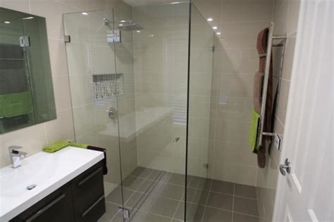 Shower Design Ideas-get Inspired By Photos Of Showers