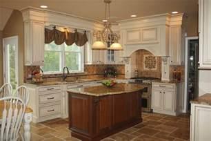 kitchen island with drop leaf houzz kitchen dreams house furniture