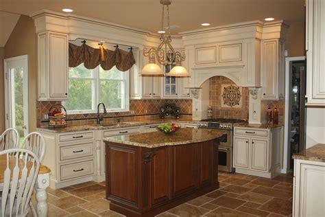 Houzz Kitchen  Dreams House Furniture