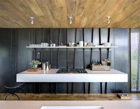 mod鑞e de cuisine best of meuble cuisine original best of design de maison