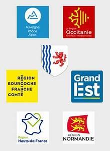 Plaque Immatriculation France : plaque d 39 immatriculation en ligne auto moto cyclo ou personnalisable cmaplaque ~ Medecine-chirurgie-esthetiques.com Avis de Voitures