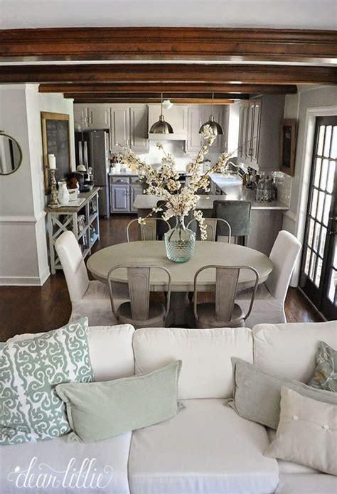 decoracion de interiores tendencias
