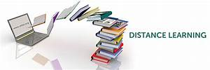 Distance Learning : Educational Institute