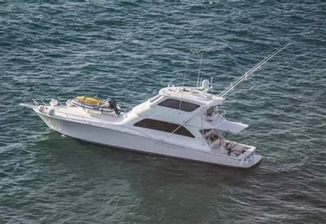 Viking Boats For Sale In Florida by Viking Enclosed Flybridge Boats For Sale In Florida