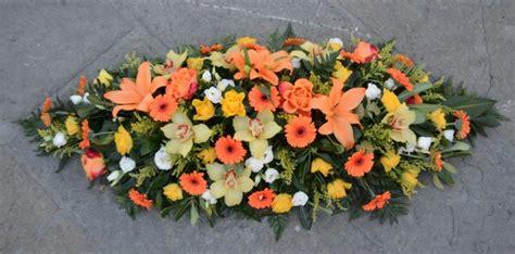 Cuscino Per Funerale - cuscino per funerale fiori de berto consegna fiori a