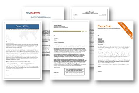 What Should I Name My Resume On Careerbuilder by When Writing Cover Letters Use Person Here S How
