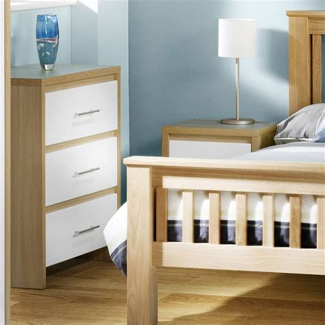light oak bedroom furniture light oak bedroom furniture www imgkid com the image