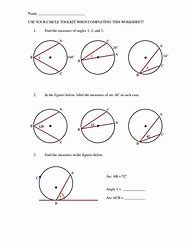 Best Central Angle   ideas and images on Bing   Find what you'll moreover Central and Inscribed Angles Worksheet Answer Key Awesome Geometry also Circle Theorems furthermore And Central Angle of Circles Lesson Plans   Worksheets besides Geometry Unit 10   Circle Arcs Central Inscribed Angles Worksheet likewise Valentine Color By Number Circle Geometry  Arcs Central and in addition Geometry Worksheets   Angles Worksheets for Practice and Study in addition angles worksheets geometry – killarneyhomes co in addition  as well Inscribed Angles Section 9 5   Youtube   FREE Printable Worksheets moreover 22 Fresh Inscribed Angles Worksheet Pics   grahapada in addition 40 Inscribed Angles And Intercepted Arcs Workshet  Inscribed Angles also  furthermore Inscribed Angle Circle Math Central And Inscribed Angles Mathletics also  besides . on central and inscribed angles worksheet