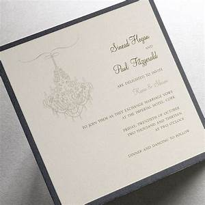 wedding invitation wording with guest names yaseen for With wedding invitations wording for guests