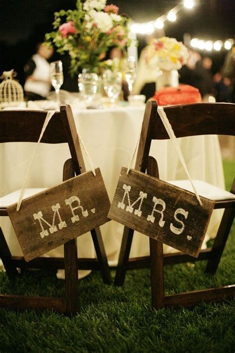 rehearsal dinner advice what you need to know about quot that