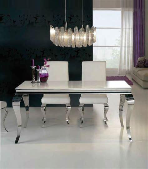 segunda mano mesas de comedor en madrid mesas de comedor segunda mano madrid casa dise 241 o casa
