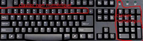 si鑒e ordinateur apprendre à taper sur le clavier d 39 ordinateur