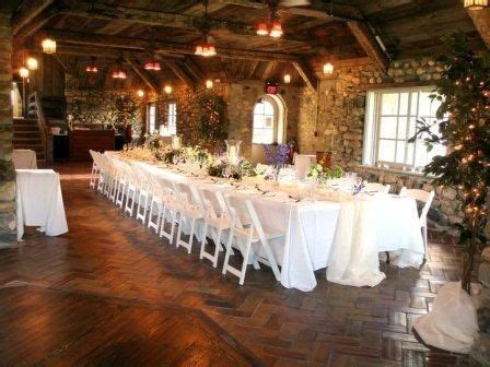 castle farms wedding tavern castle farm wedding venue in charlevoix mi weddings events