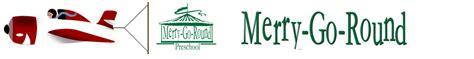 child care centers and preschools in bismarck nd 328 | logo Header New MerryGoRound