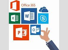 Microsoft Office 365 comaliscom
