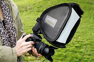 top tips for shooting with external flash page 3 techradar With flash diffusers for wedding photography