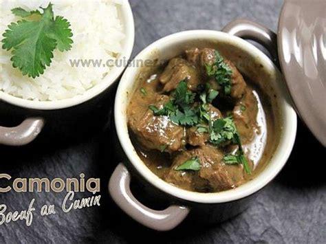 cuisine egyptienne recette recettes de recette egyptienne et bœuf
