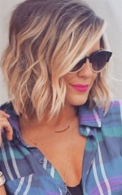 cool haircuts for 1000 ideas about medium length on 9954