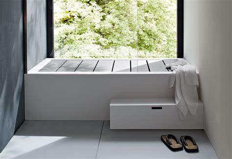 Unico Badewanne Mit Abdeckung Von Rexa Design Stylepark
