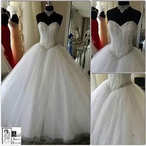 bridal gowns in el paso tx junoir bridesmaid dresses With wedding dresses el paso tx