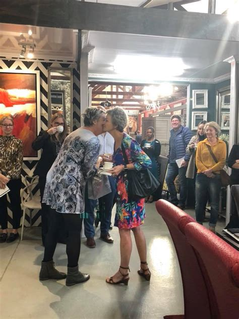 Lfd design quarter bring 'street lifestyle' and night shopping to east london. Designer Breakfast with Top Carpets and LFD Top Carpets and Floors in East London - IID Professions