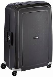 Hartschalenkoffer Set Test : alu koffer samsonite bestseller shop mit top marken ~ Orissabook.com Haus und Dekorationen