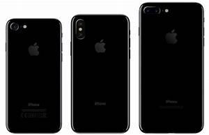 nieuwe iphone 7 met abonnement