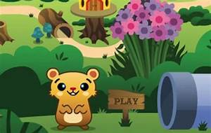 Virtual Worlds For Kids Safe Kids Chat Rooms Fun Games