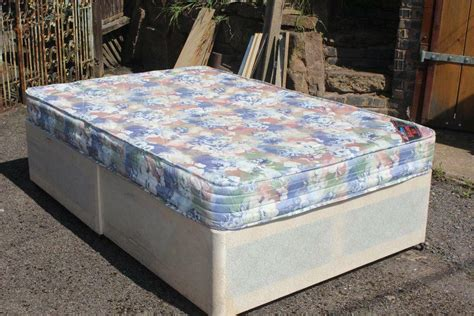 Mattress For Sale small bed mattress for sale in coventry west