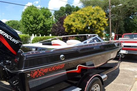 Small Boats For Sale Virginia by Boats For Sale In West Virginia Boats For Sale By Owner