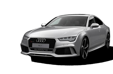 Audi Financial by Audi Financial Services Financement Et Services Pour