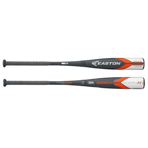 easton slgx ghost     usssa baseball bat