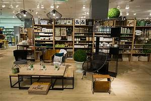 Maisons Du Monde Opened 3 Concessions In London Westfield  Birmingham And Manchester In