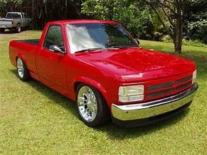 95 Best First Gen  Dodge Dakota Images On Pinterest